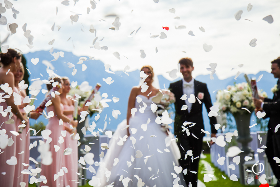 photographe mariage 282