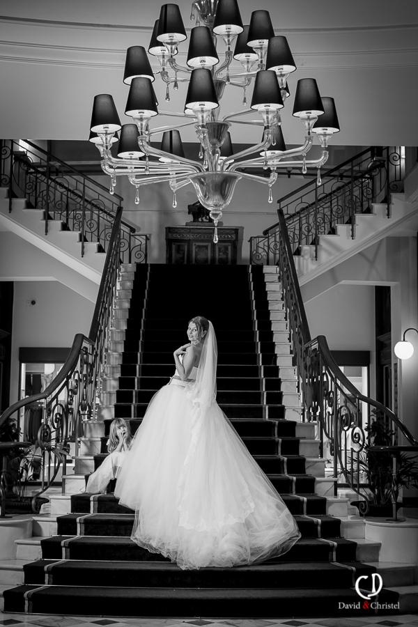 photographe mariage 284