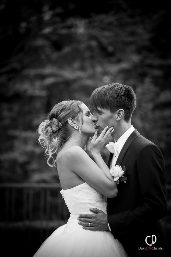 photographe mariage 285