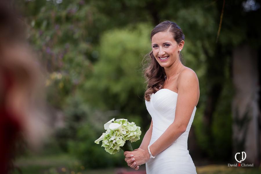 photographe mariage 287
