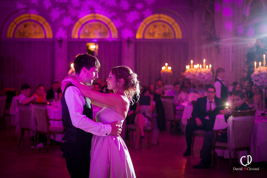 photographe mariage 288