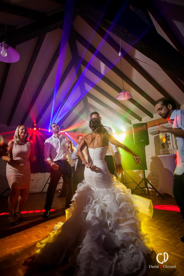 photographe mariage 289