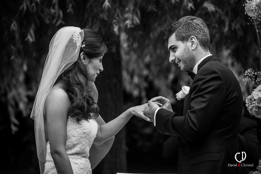photographe mariage 29