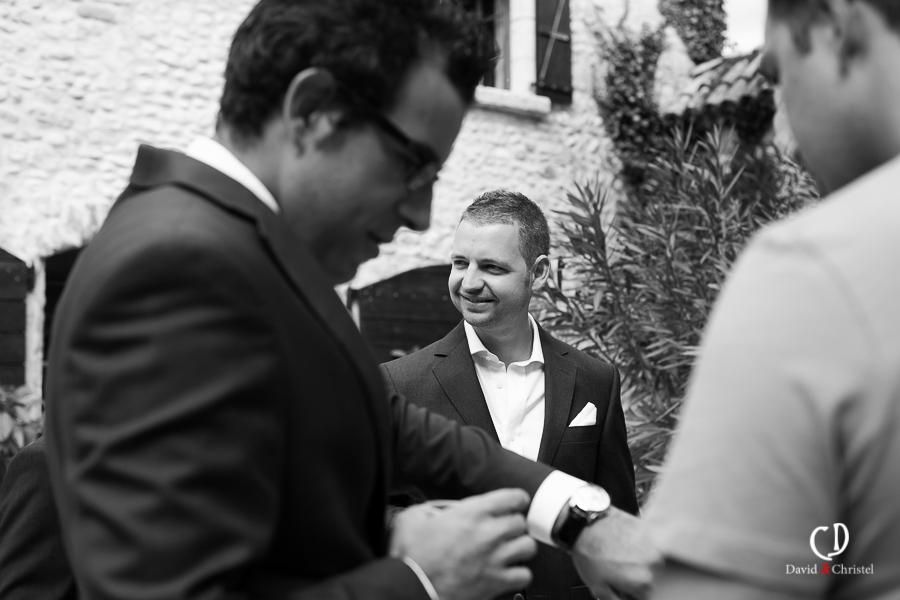 photographe mariage 291