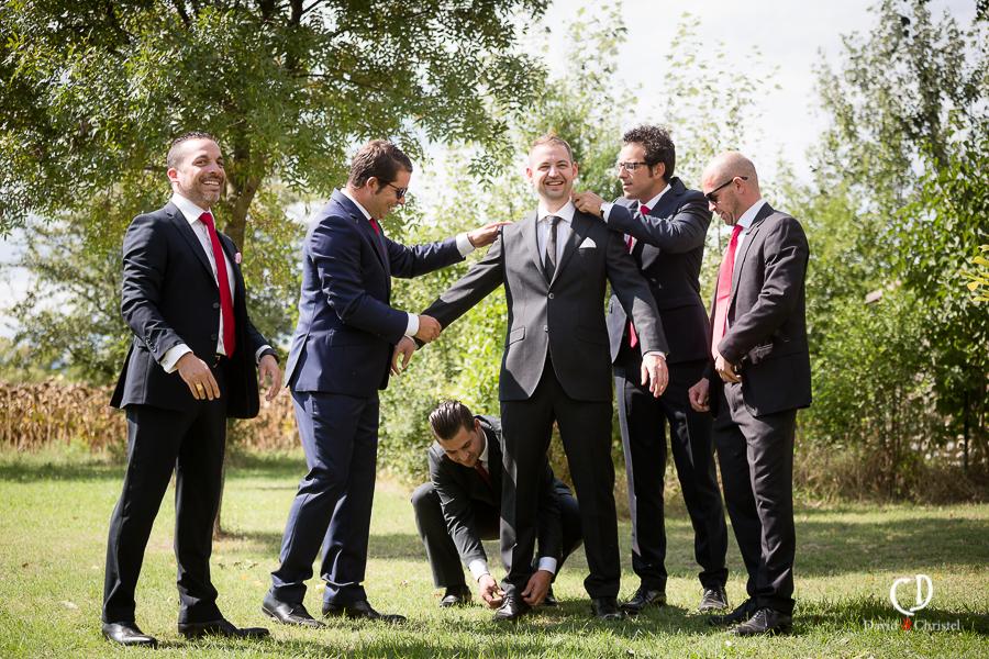 photographe mariage 293