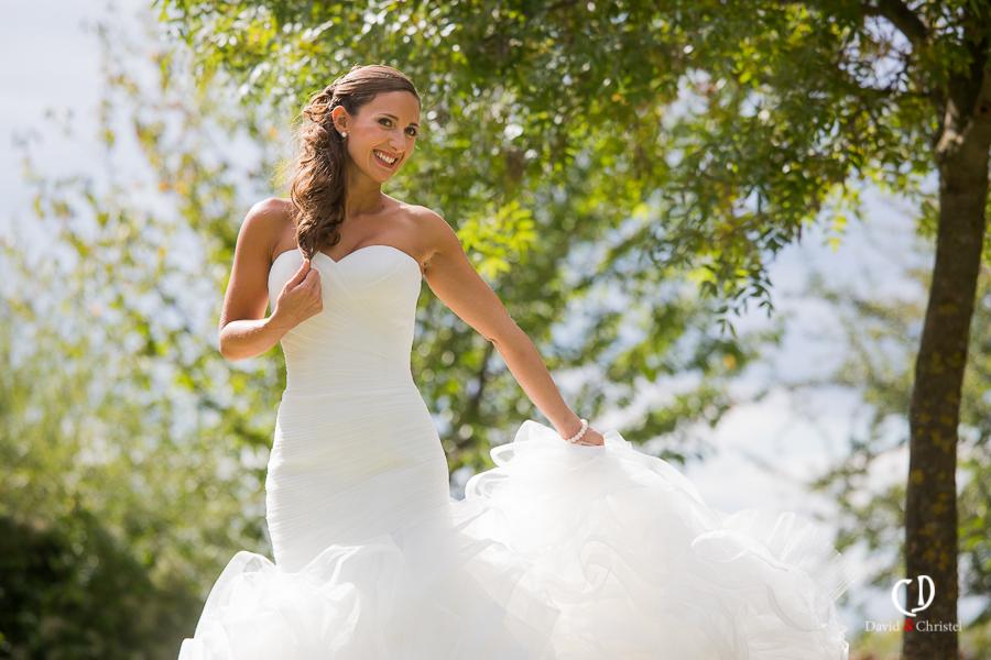 photographe mariage 295