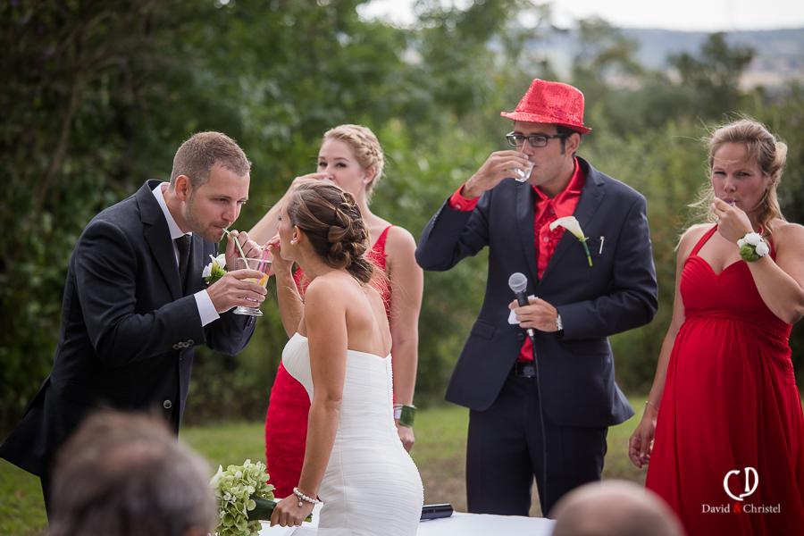 photographe mariage 298