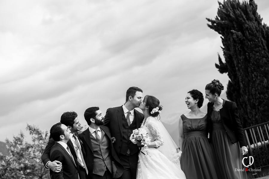 photographe mariage 300