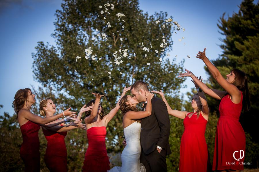 photographe mariage 307