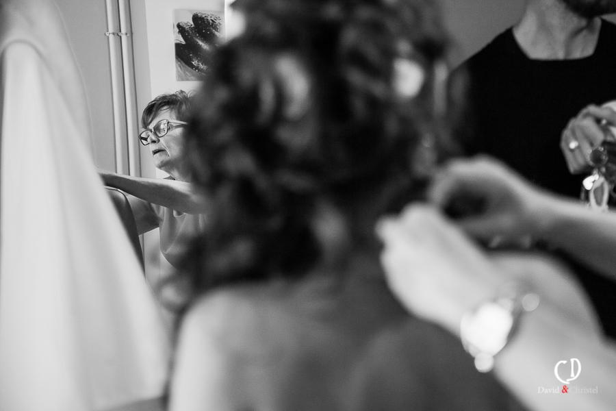 photographe mariage 309