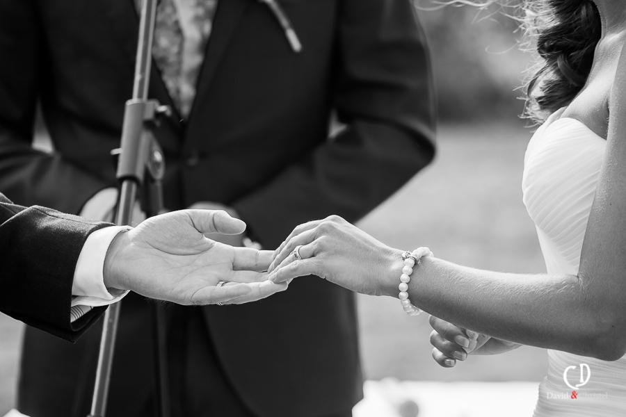 photographe mariage 310