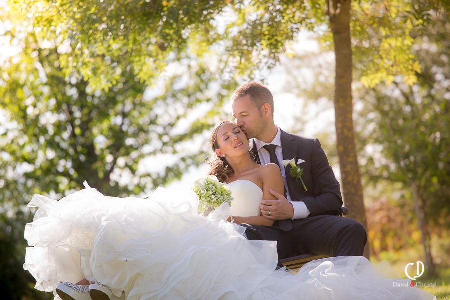 photographe mariage 311
