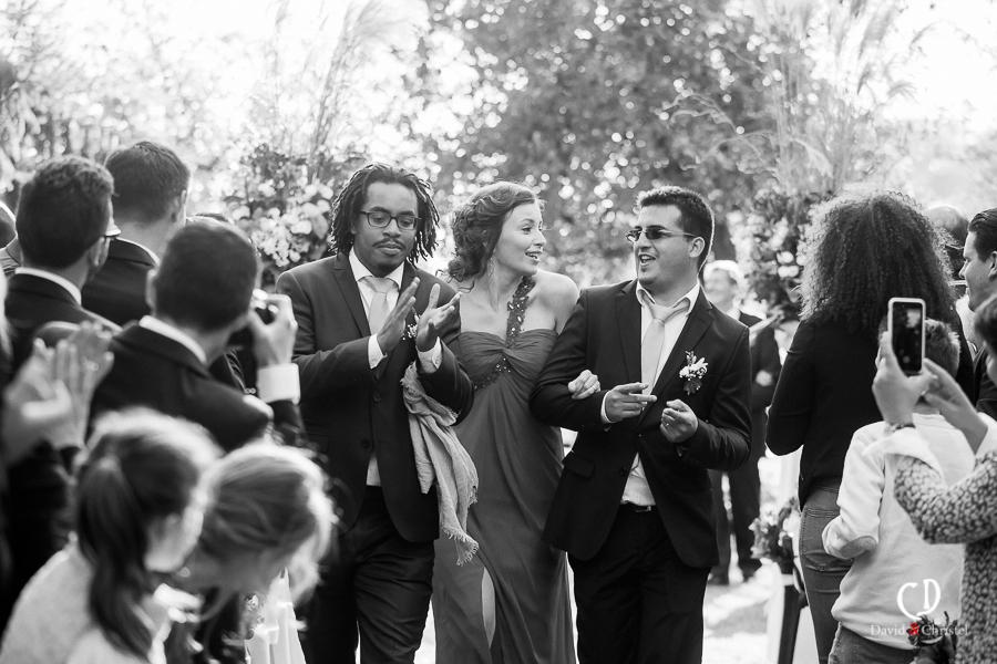 photographe mariage 316