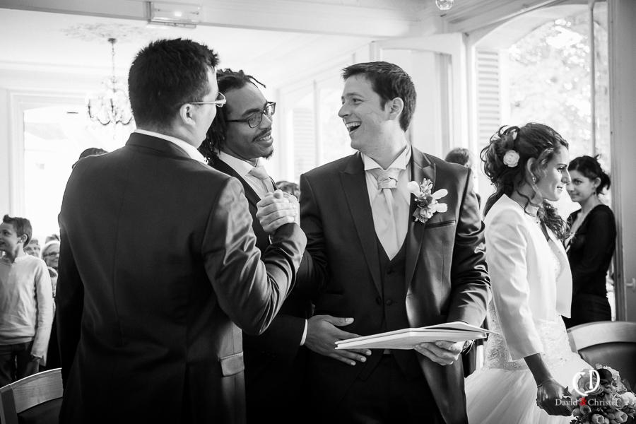 photographe mariage 321