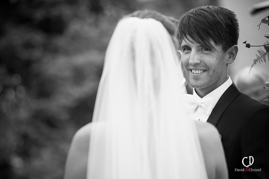 photographe mariage 324