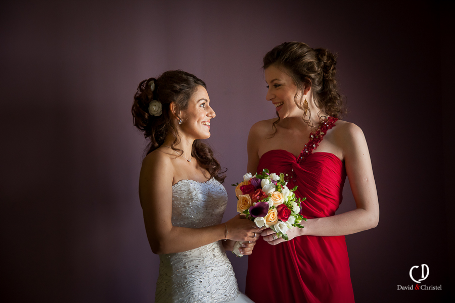 photographe mariage 329
