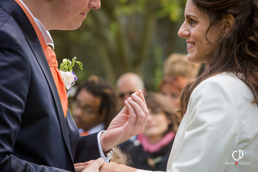 photographe mariage 335