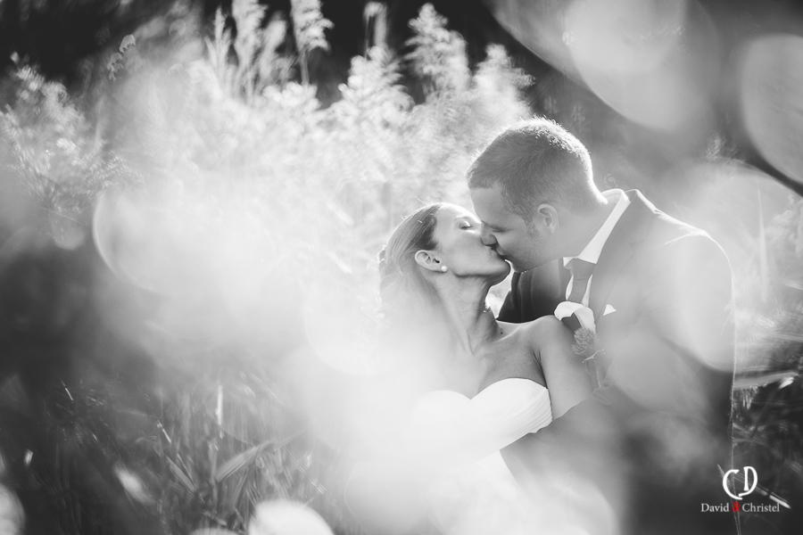 photographe mariage 336