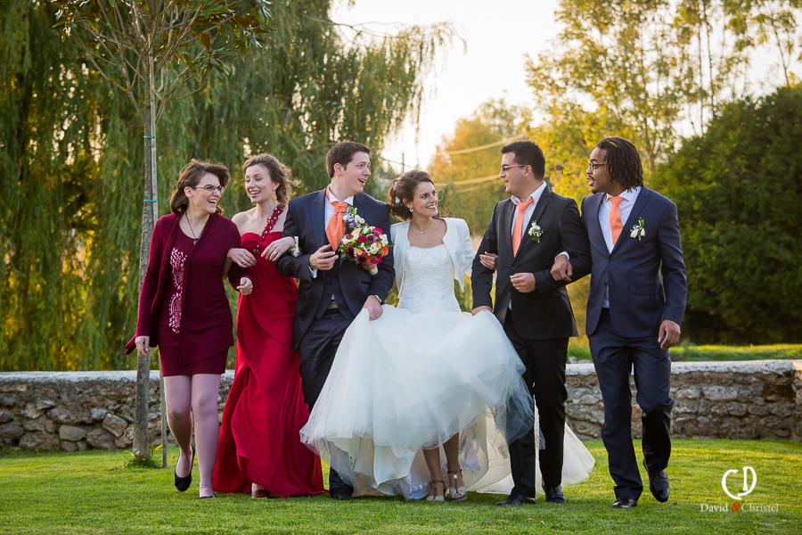 photographe mariage 337
