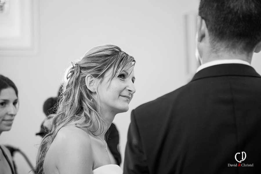 photographe mariage 346