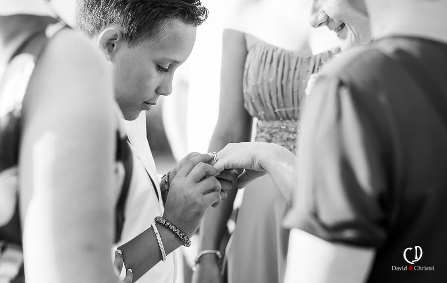 photographe mariage 348
