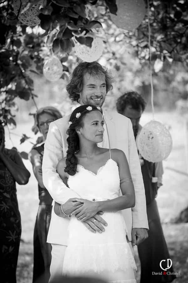 photographe mariage 352