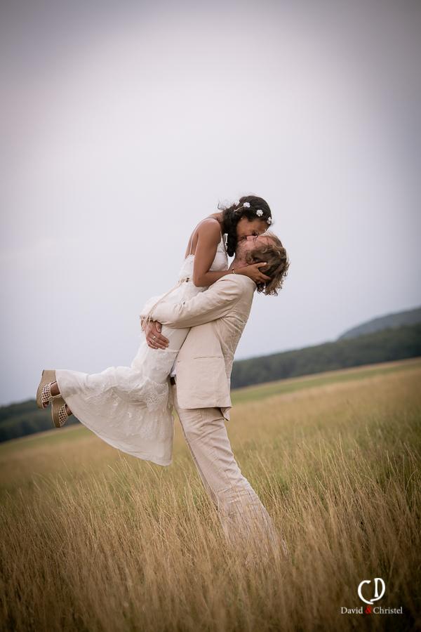 photographe mariage 353