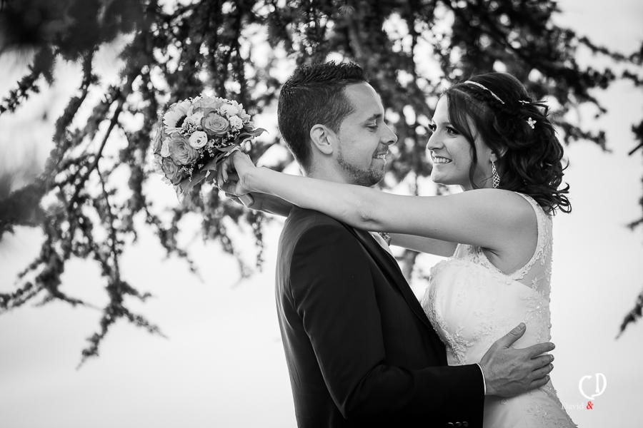 photographe mariage 354