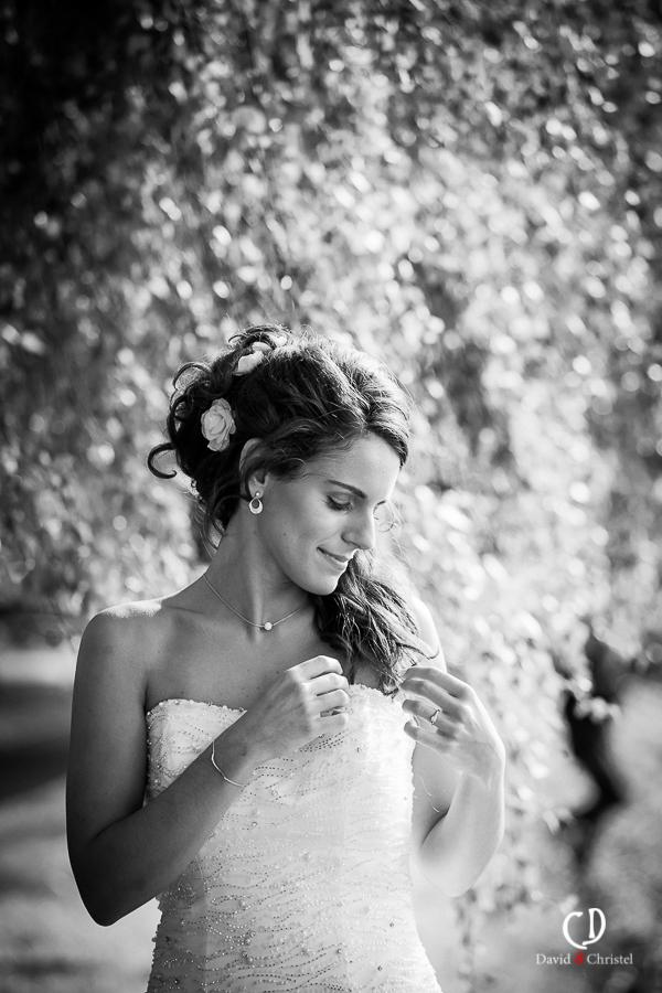 photographe mariage 358