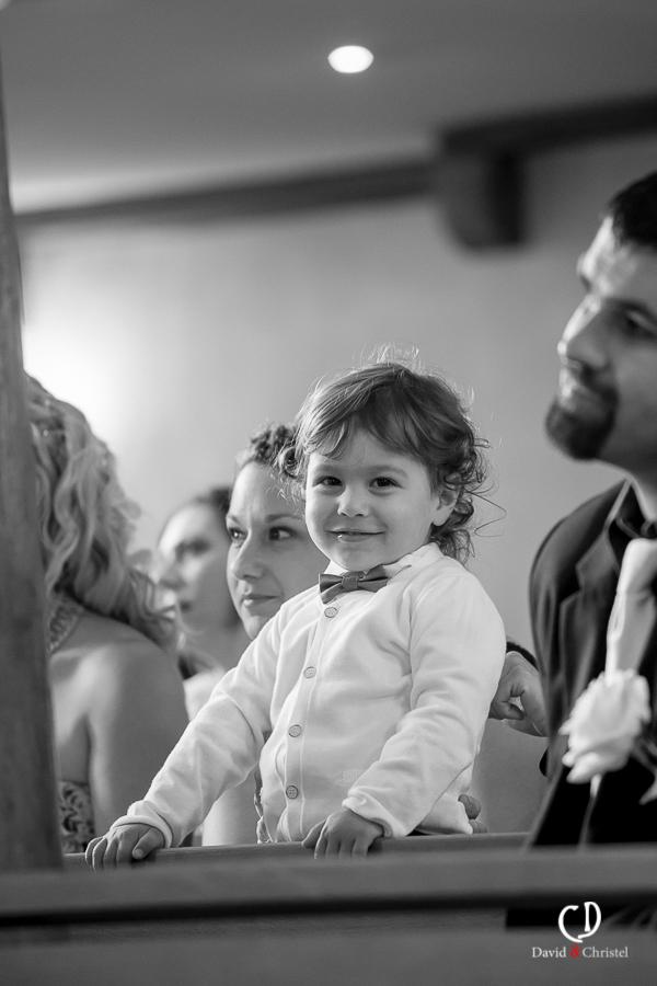 photographe mariage 38