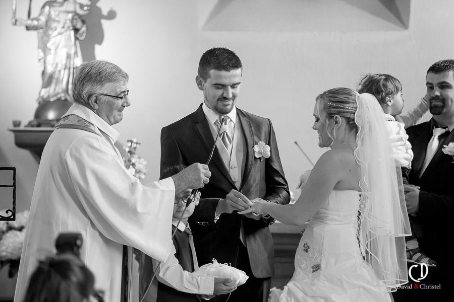 photographe mariage 40