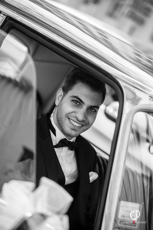 photographe mariage 41