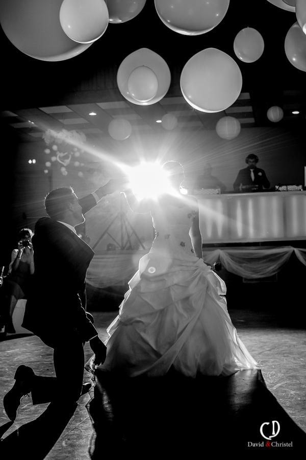 photographe mariage 43