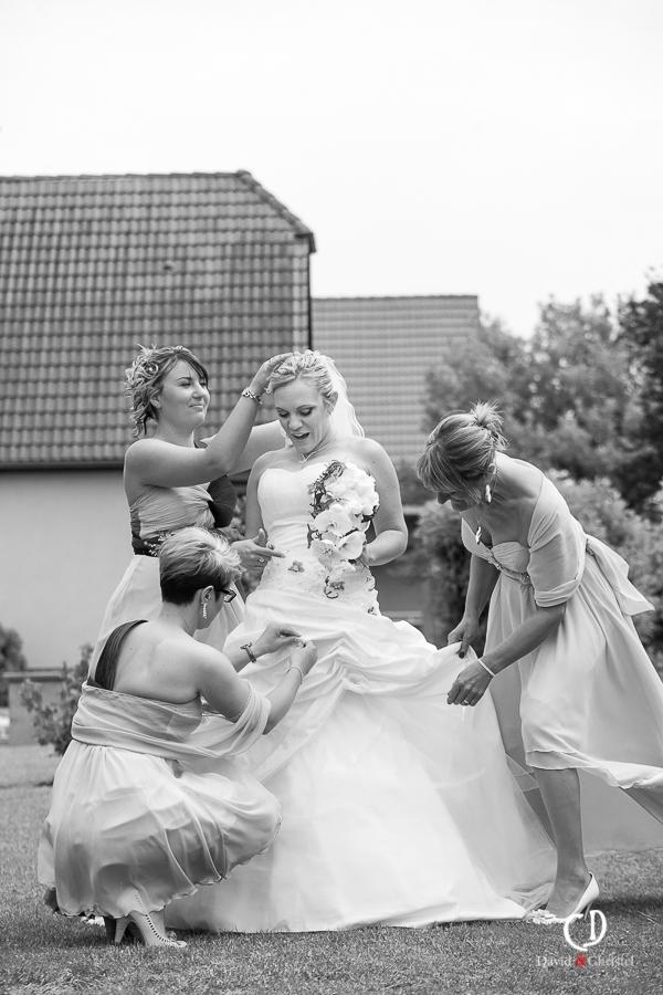 photographe mariage 44