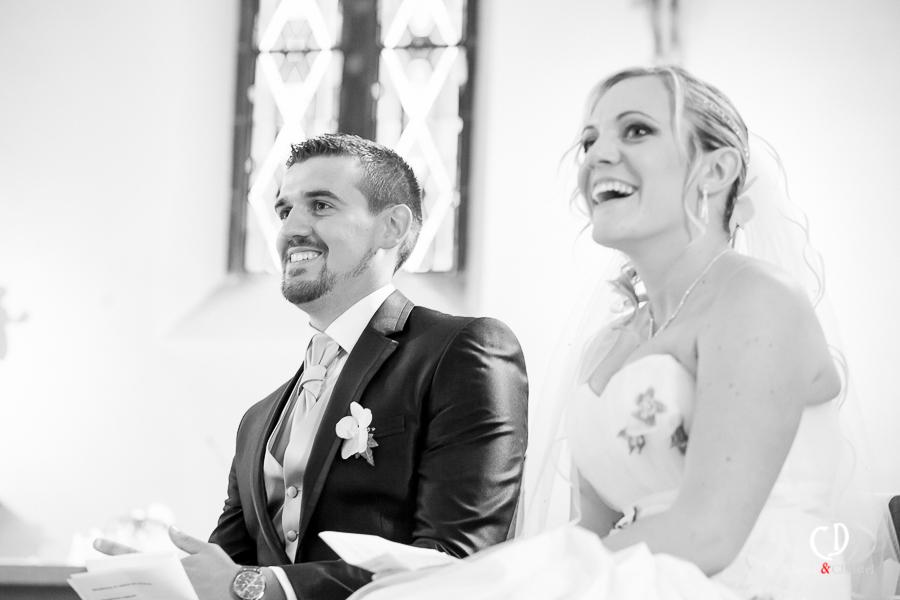 photographe mariage 47