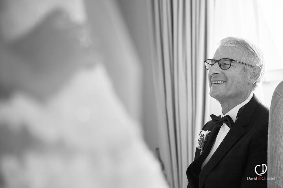 photographe mariage 50