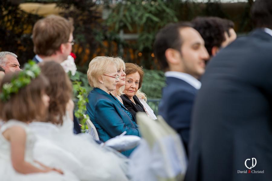 photographe mariage 51