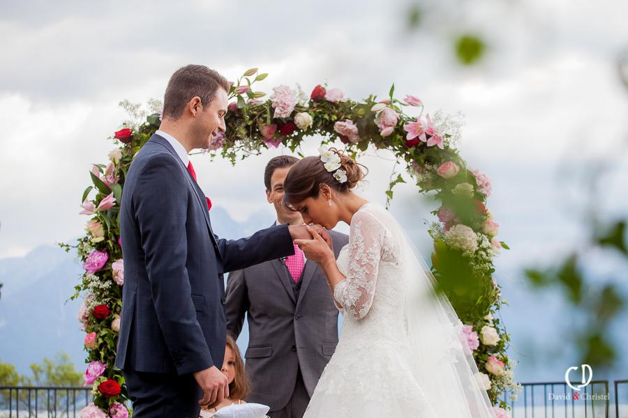 photographe mariage 52