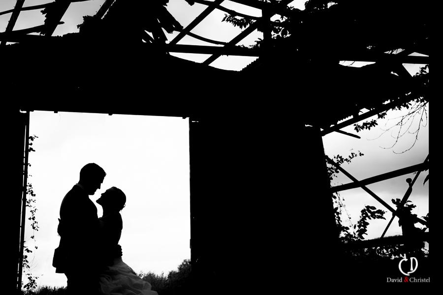 photographe mariage 59