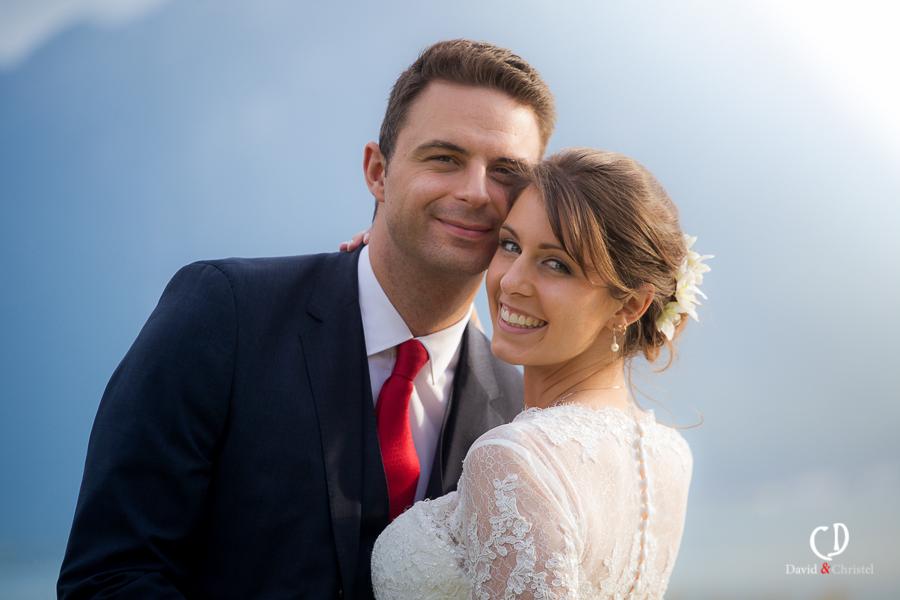 photographe mariage 62
