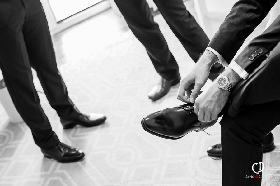 photographe mariage 65