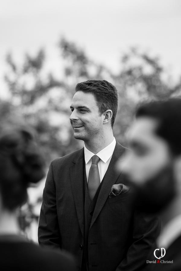 photographe mariage 67