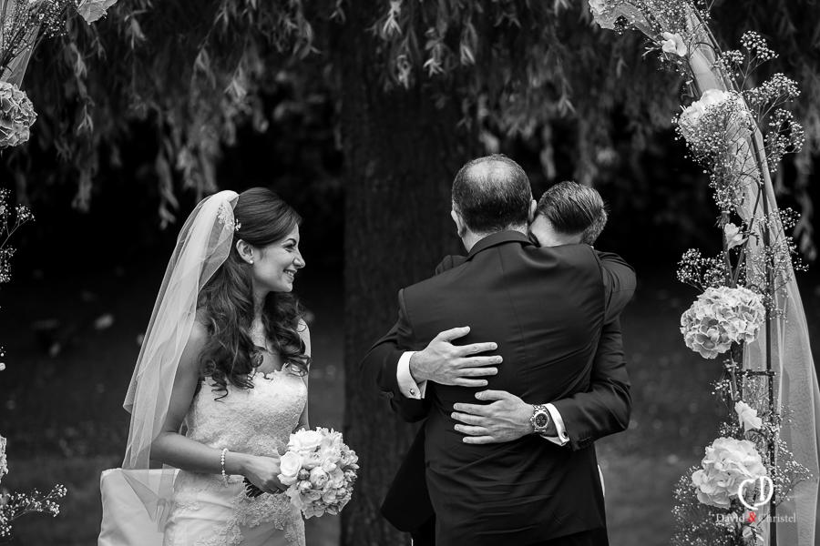 photographe mariage 85
