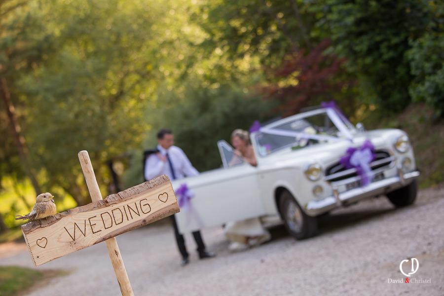 photographe mariage 96