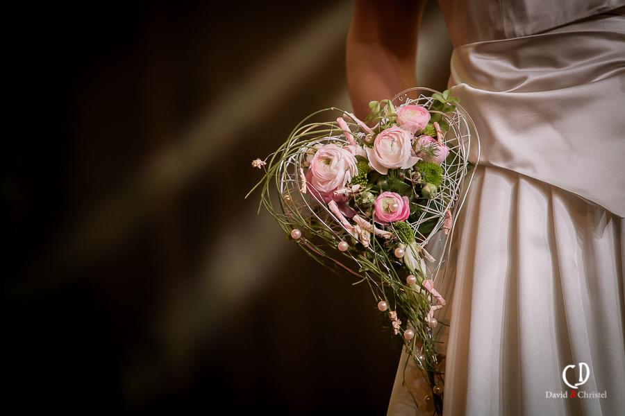 Salon du mariage de Strasbourg 2016