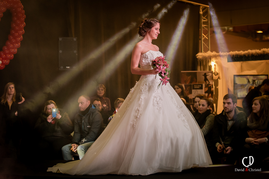 salon mariage strasbourg 39