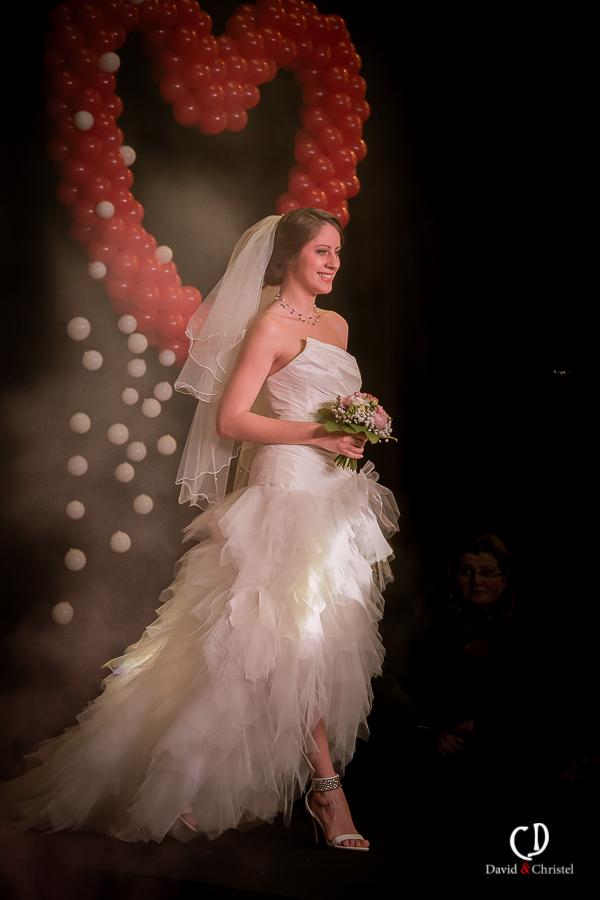 salon mariage strasbourg 4