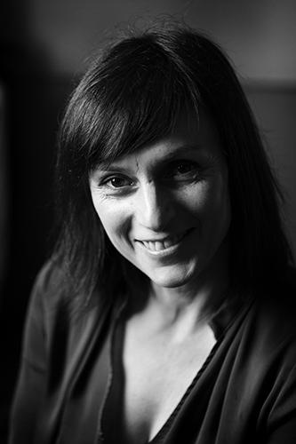 Christel Schmidt photographe