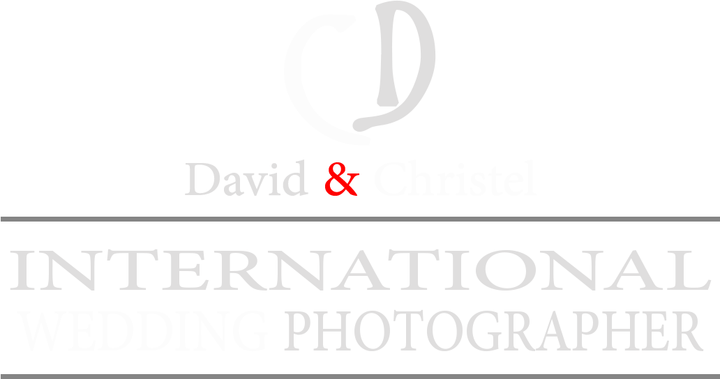 David et Christel photographes