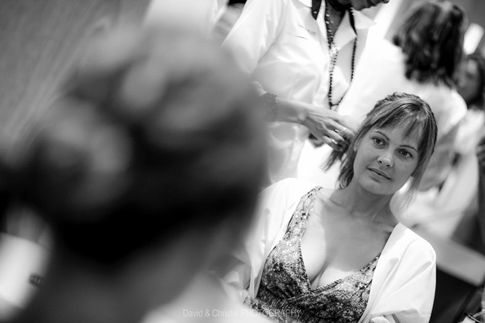 02 preparatifs mariage thonon les bains